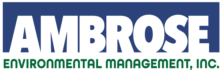 Ambrose Environmental Management, Inc.